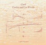7_curll_castles.jpg