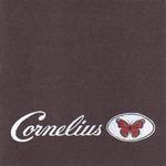 7_cornrlius.jpg