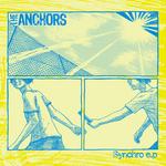 cdr_anchors_synchro_ep.jpg