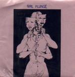 cd_girlplung.jpgのサムネール画像