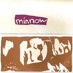 7_minnow.jpg
