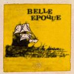 12_belle_epoque.jpg