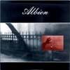 12_kevo_albion.jpg