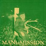 7_eb12_manumission.jpg
