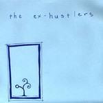 7_exhustlers_jb008.jpg