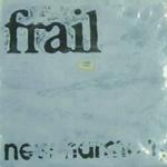 7_frail.jpg