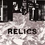 7_relics.jpg