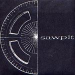 7_sawpit_alfonsin2.jpg
