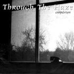 7_throughthehaze.jpg