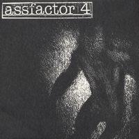 assfactor4.jpg