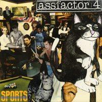 assfactor4_sports.jpg