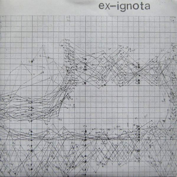 barcode_exignota.jpg