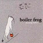 boilerfrog.jpg