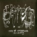 cd_cityofcaterpillar_demo_live.jpg