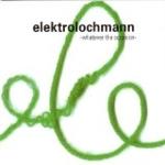 cd_elektrolochmann.jpg
