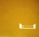 cd_griver.jpg