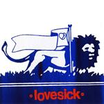 cd_lovesick_disco.jpg