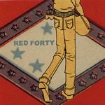 cd_red40_disco.jpg