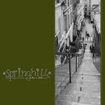 springhill_jacket.jpg