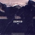 cd_zeroid2004.jpg