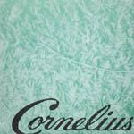 cornelius10.jpg