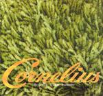 corneliuscd.jpg