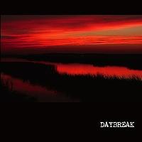 daybreak_album.jpg