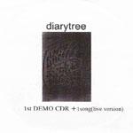 diarytree.jpg