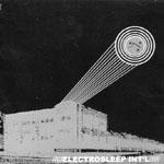 electrosleep.jpg
