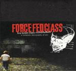 forcefedglass.jpg
