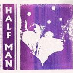 halfman.jpg