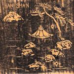 hanshan.jpg