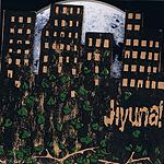 jiyuna2.jpg