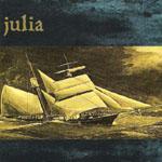 julia.jpg