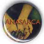 pin_anasarca.jpg