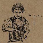 pine_al039.jpg