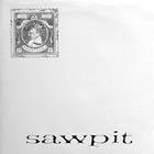 sawpit.jpg