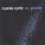 Captain speky / us.gravity