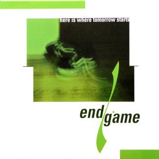 ss011_endgame.jpg