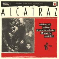 stone21_alcatraz.jpg