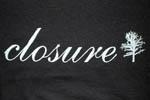 t_closure.jpg