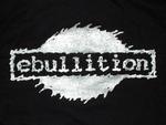 t_ebullition.jpg