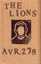 tape_lions_avr278.jpg