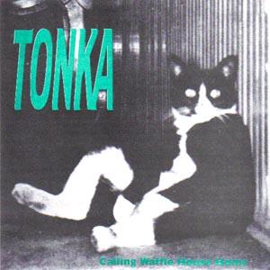tonka.jpg