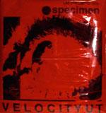 velocityut.jpg