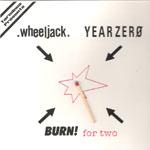 wheel_year.jpg